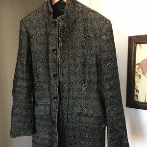 Rag & Bone coat
